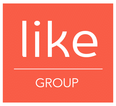 likegroup.eu