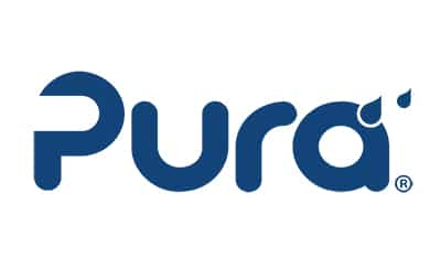 Pura - likegroup.eu