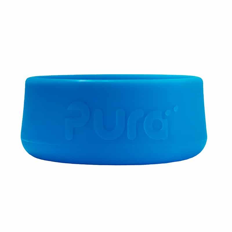 Pura®  silikónový chránič na fľašu - 150ml, 260ml, 325ml