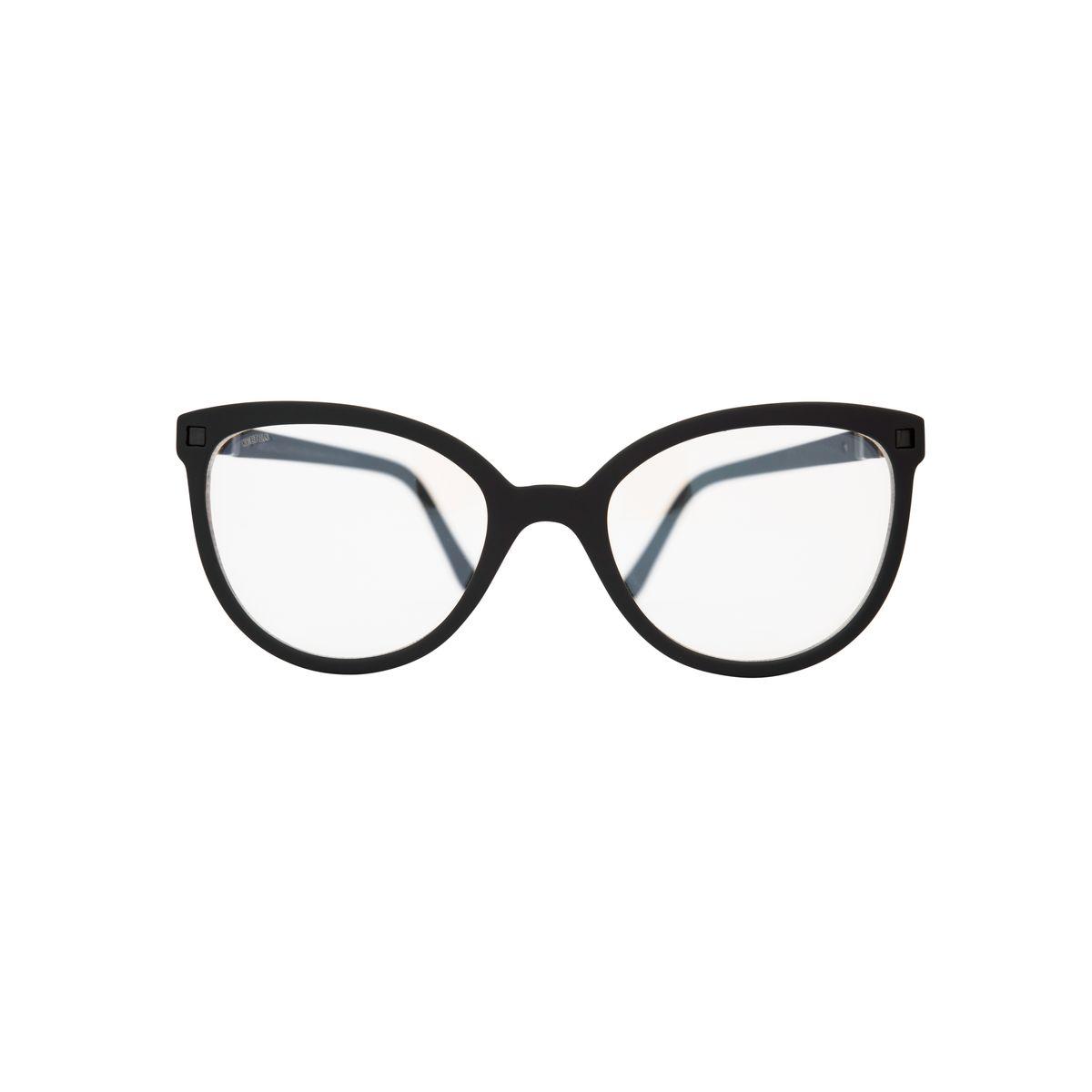 KiETLA Screen okuliare BuZZ 6-9 rokov