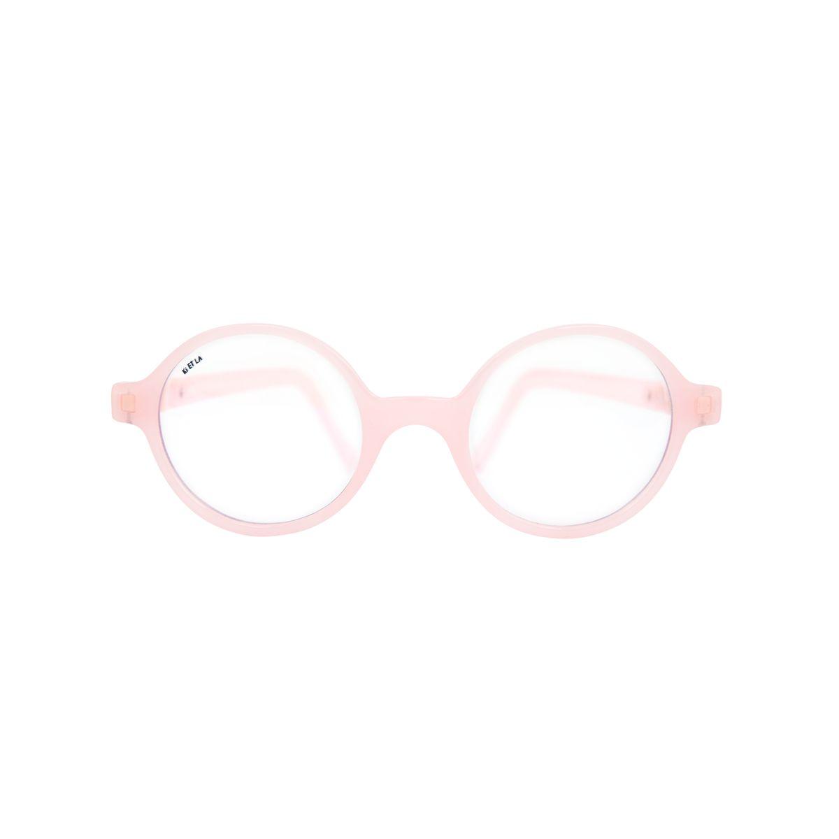 KiETLA Screen okuliare RoZZ 6-9 rokov