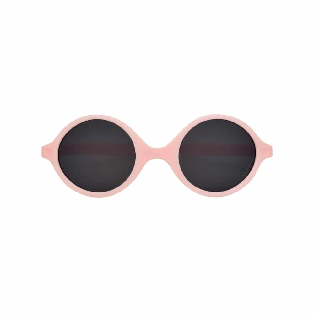 KiETLA slnečné okuliare DIABOLA 0-1 rok