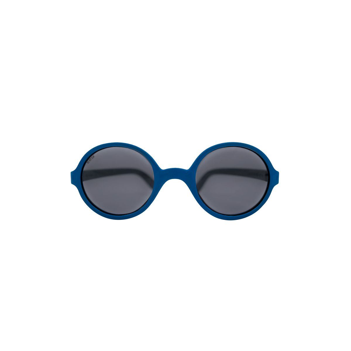KiETLA slnečné okuliare RoZZ 1-2 roky