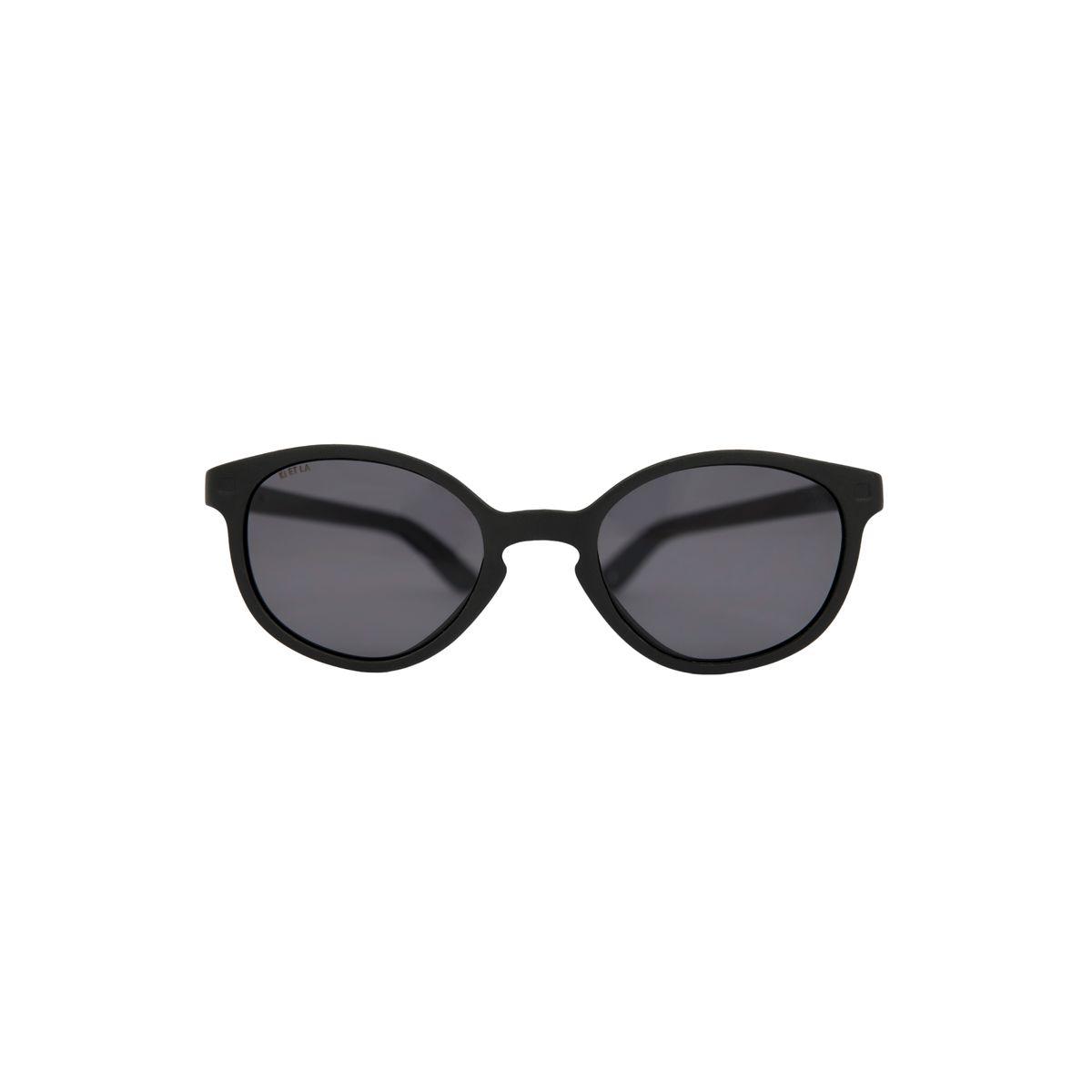 KiETLA slnečné okuliare WaZZ 2-4 roky