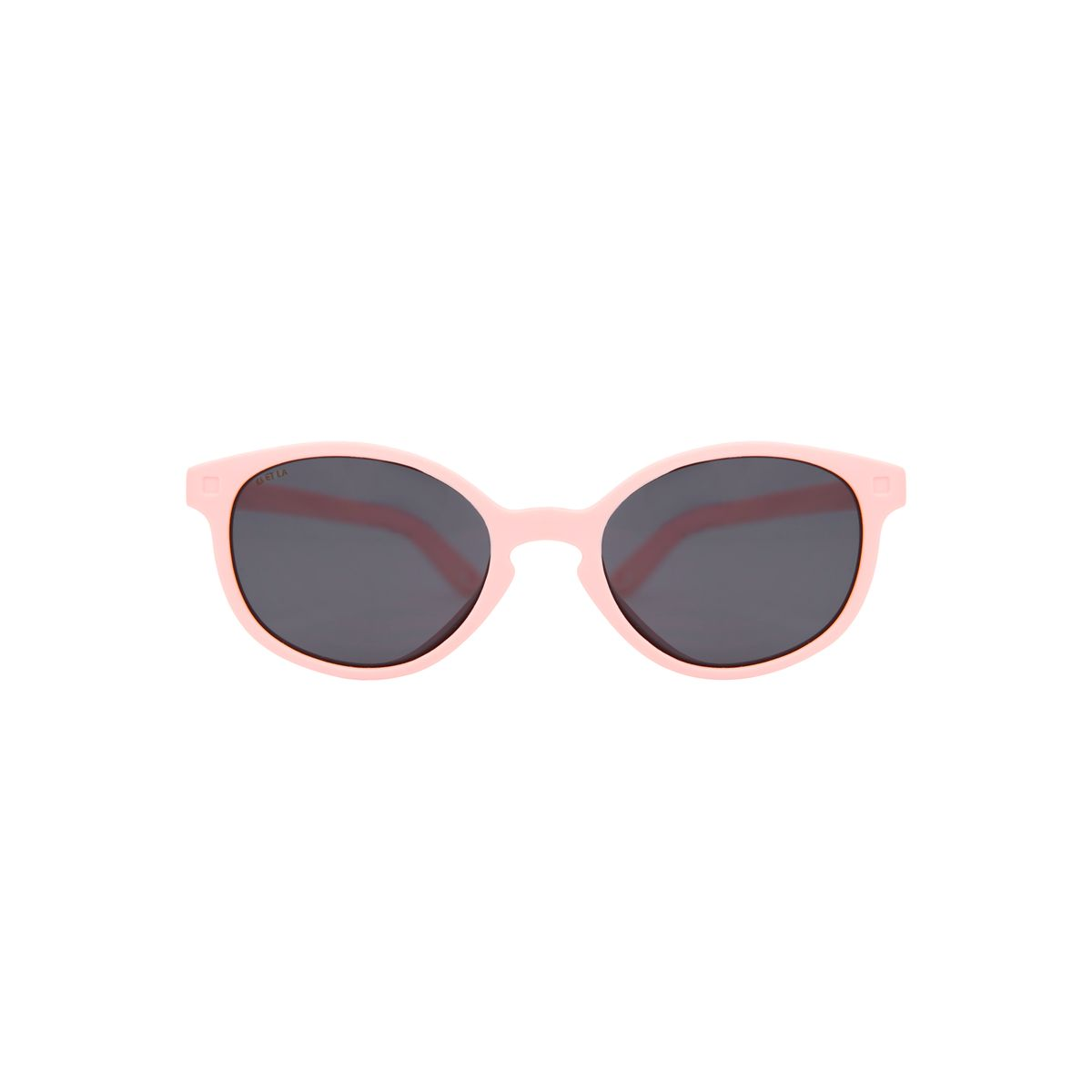 KiETLA slnečné okuliare WaZZ 1-2 roky