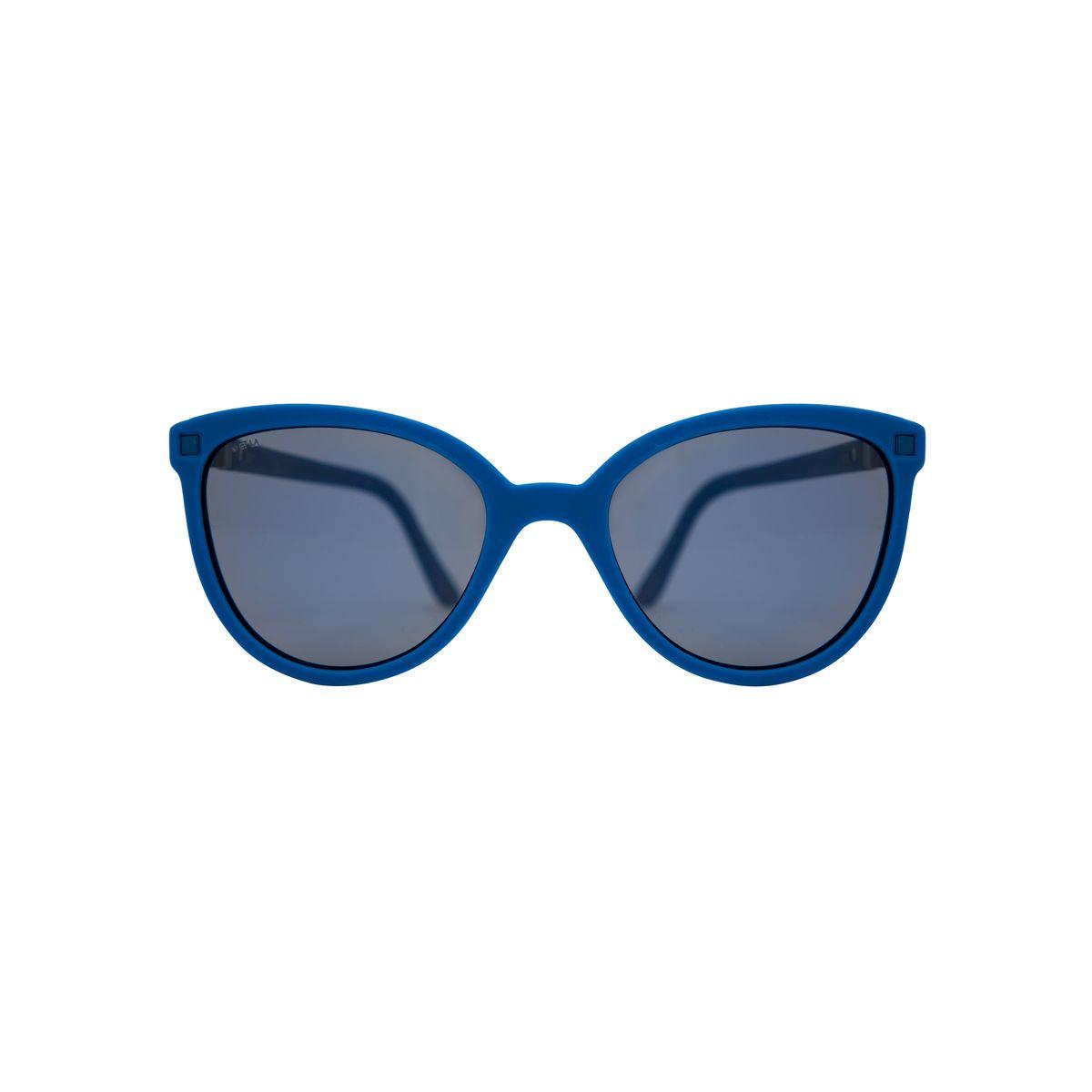 KiETLA CraZyg-Zag slnečné okuliare BuZZ 4-6 rokov