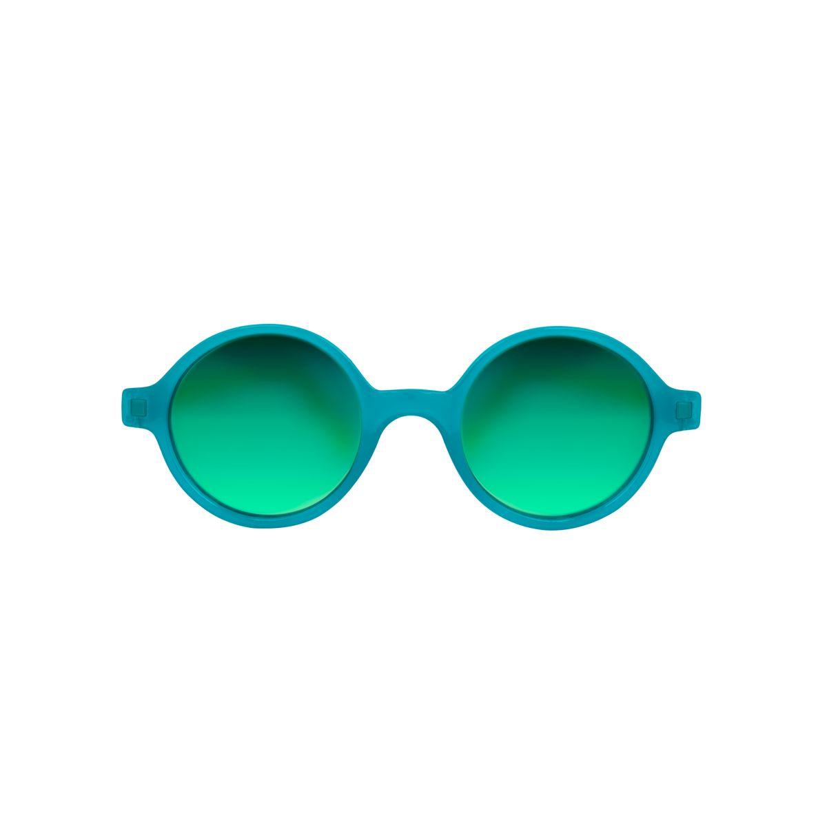 KiETLA CraZyg-Zag slnečné okuliare RoZZ 4-6 rokov