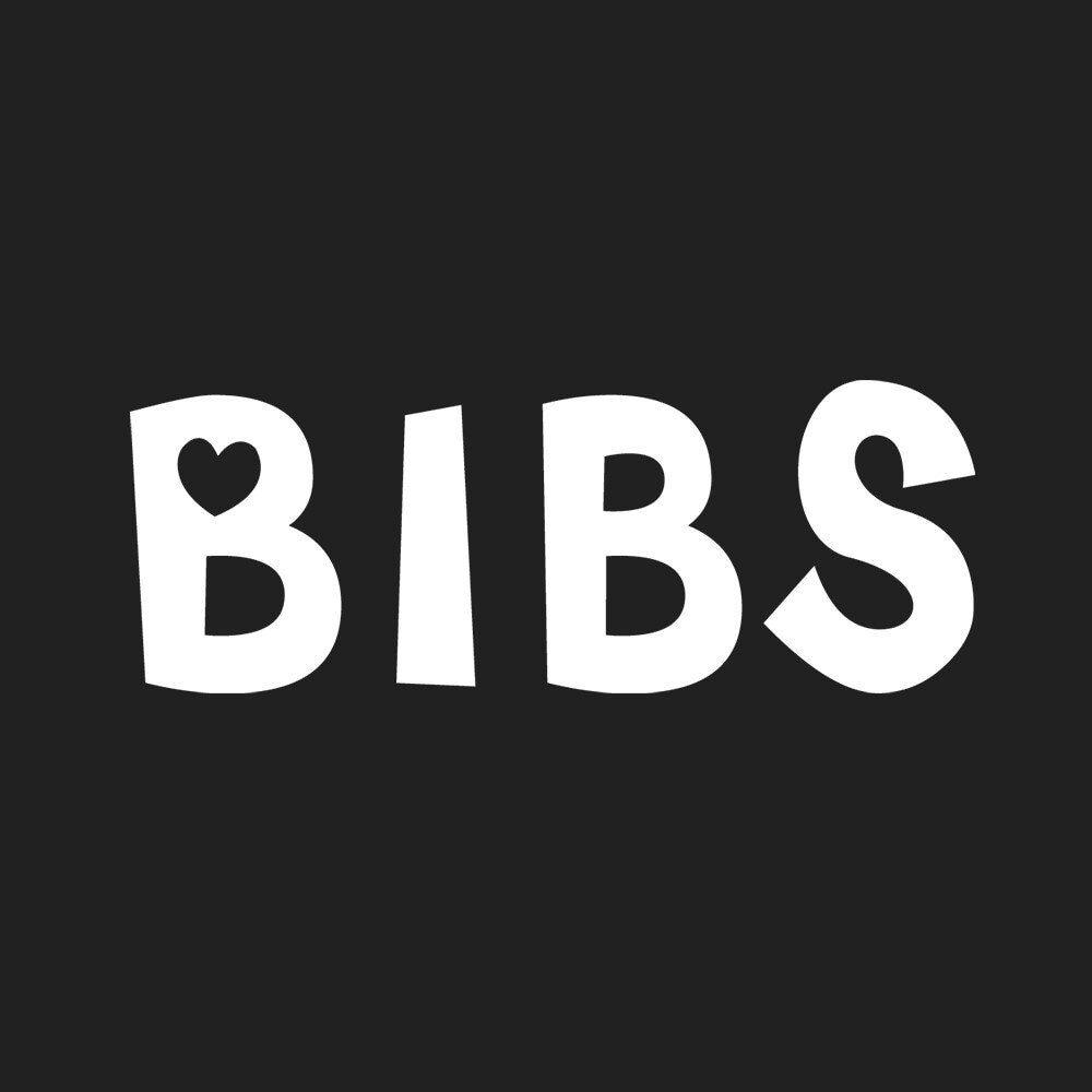 BIBS SK+CZ