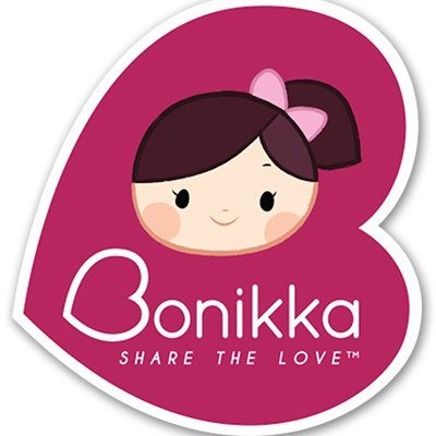 Bonikka CZ&SK